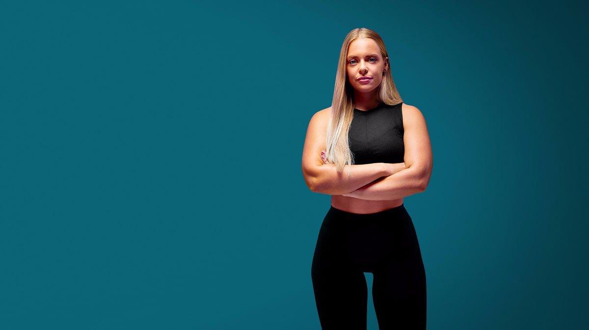 Άσκηση & ανοσοποιητικό, διατήρηση μυϊκής μάζας & τεχνολογία vs διατροφική πρόσληψη