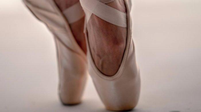 5 λόγοι για να ξεκινήσεις τον χορό