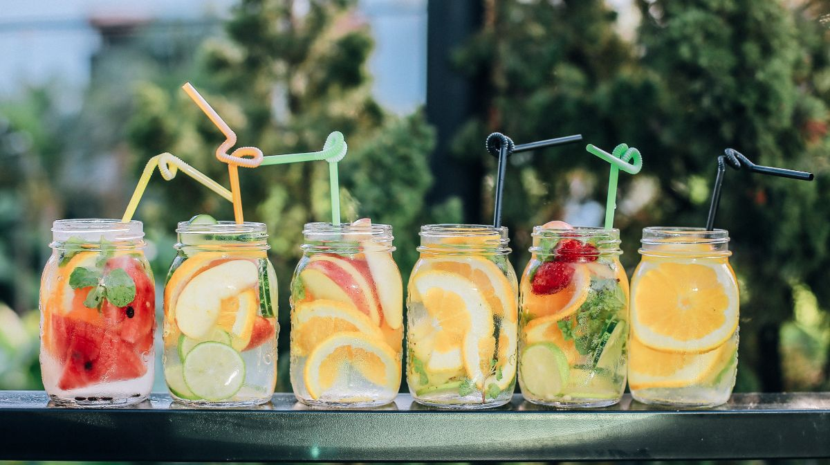 10 Διατροφικοί Μύθοι: τους καταρρίπτει η επιστήμη!