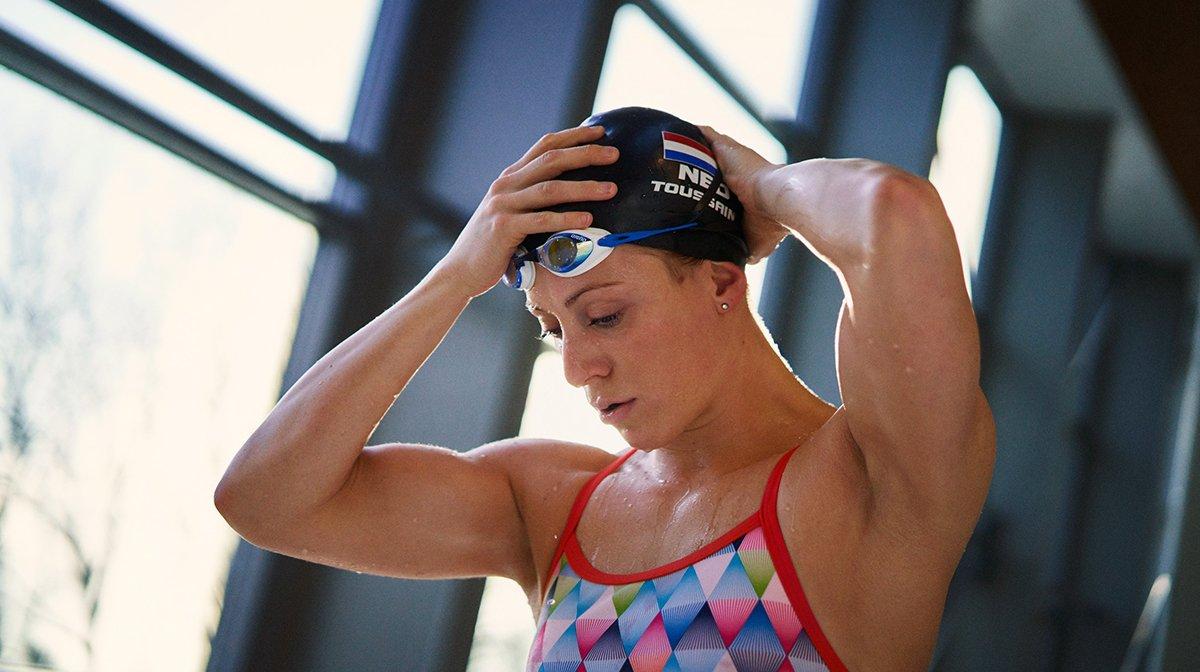 Η Kira Toussaint Και Τα Λανθασμένα Αποτελέσματα Doping | Forever Fit