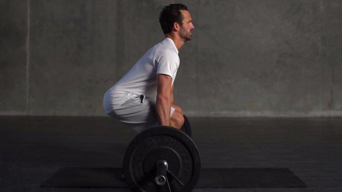 5 απαραίτητα αξεσουάρ για το γυμναστήριο
