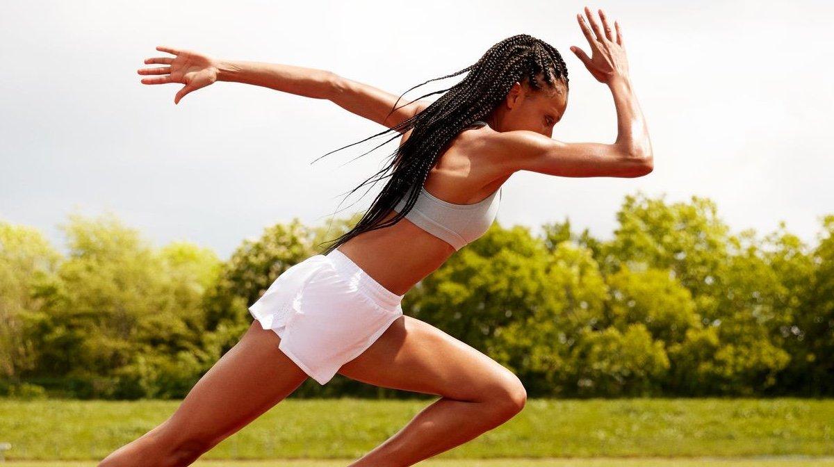Η δίαιτα κέτο βοηθάει στην αντοχή;