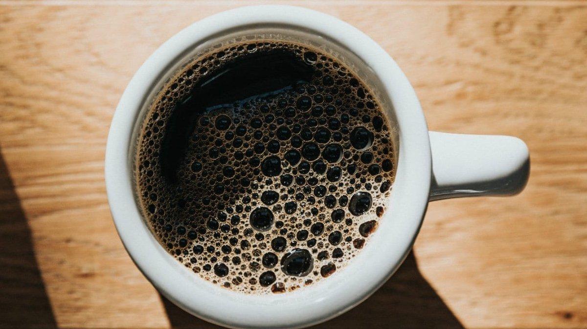 Τι θα συμβεί στο σώμα μου εάν σταματήσω την καφεΐνη;