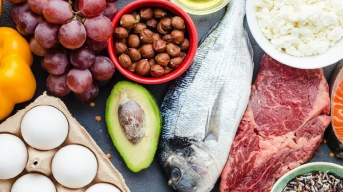 Πώς αλλάζει η διατροφή μετά την καραντίνα;