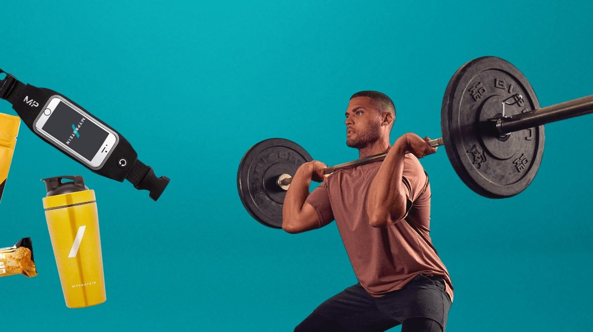 Δώρα Γυμναστικής Για Γυμναστηριακούς | Χριστουγεννιάτικα Δώρα 2020
