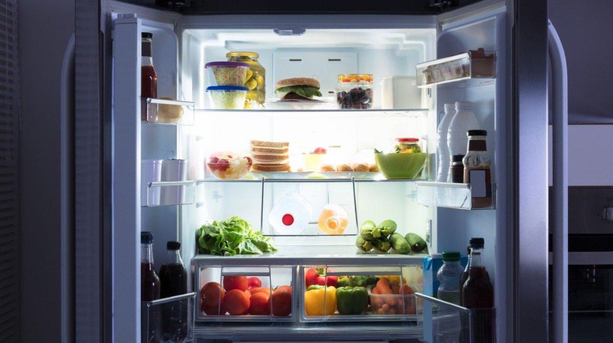Πόσα Λιπαρά Πρέπει να Καταναλώνεις Μέσα στην Μέρα;