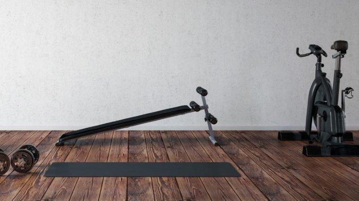 Αξιολογήσαμε το home gym σου – Εδώ είναι τα αγαπημένα μας