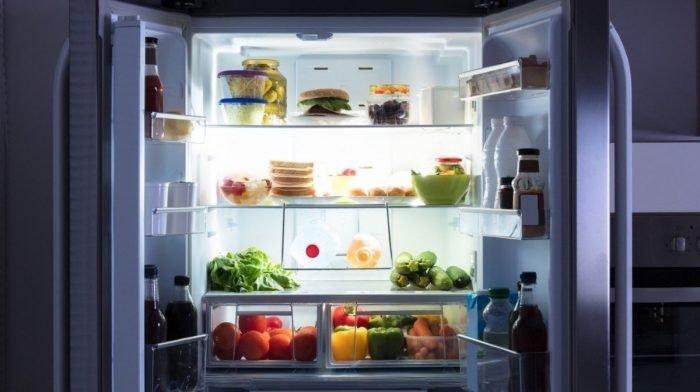 Σταμάτα την σπατάλη τροφίμων | 8 τρόφιμα που αποθηκεύεις λάθος