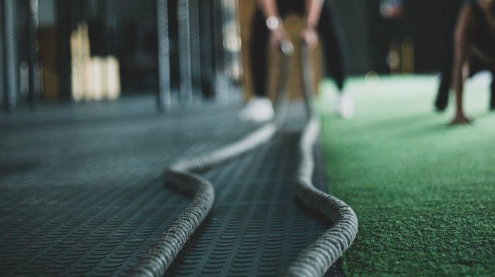 Σύμφωνα με έρευνες η κάνναβη δεν έχει αρνητικό αντίκτυπο στην άσκηση