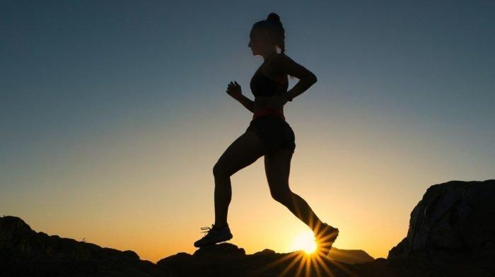 Νέα μελέτη για την ψυχική υγεία και την άσκηση