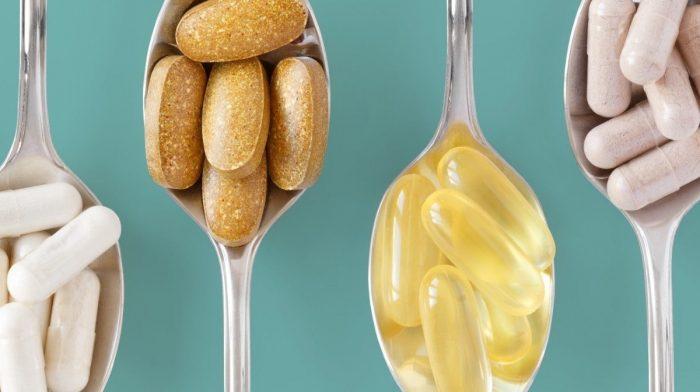 Αξίζουν οι πολυβιταμίνες; Είναι καλές για σένα και εάν ναι, πρέπει να τις πάρεις;
