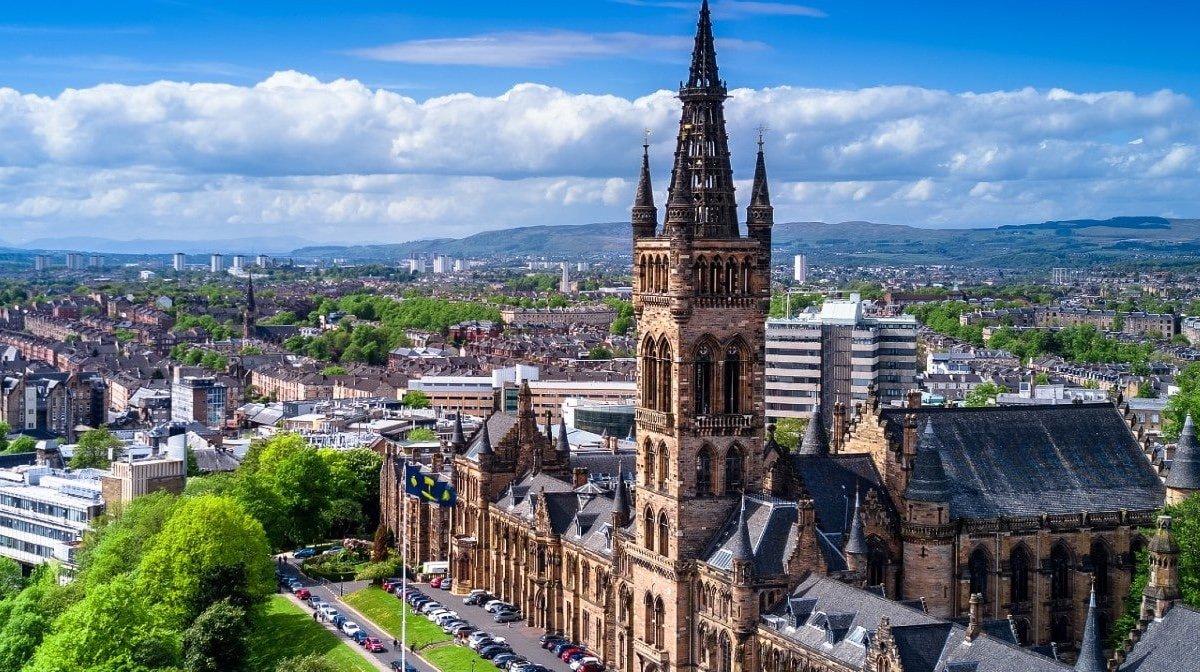 Η Σκωτία δοκιμάζει την τετραήμερη εργασία