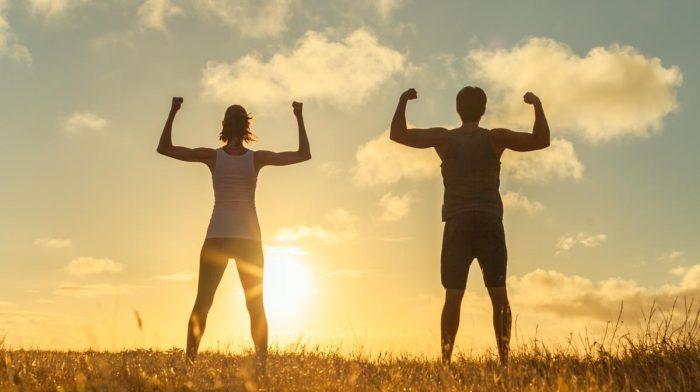 Πώς ωφελεί η άσκηση την ψυχική σου υγεία και ποιες ασκήσεις είναι οι καλύτερες;