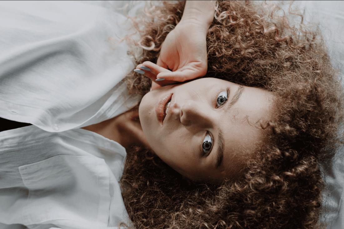 No Make-Up Look: Do's und Don'ts für ein natürliches Make-Up