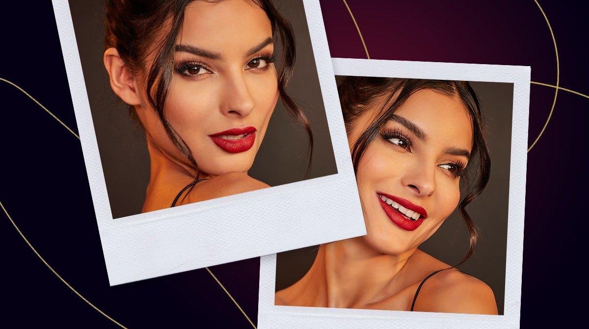 Der 20er-Look: Make-Up-Trends aus 2020, die wir auch dieses Jahr lieben