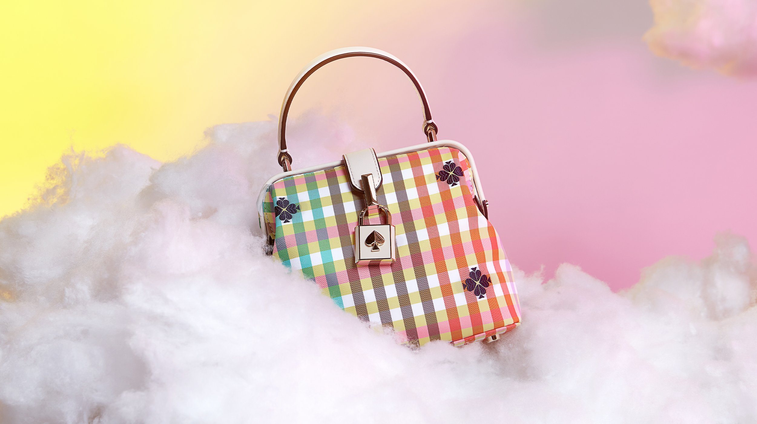 The MyBag Guide to Kate Spade