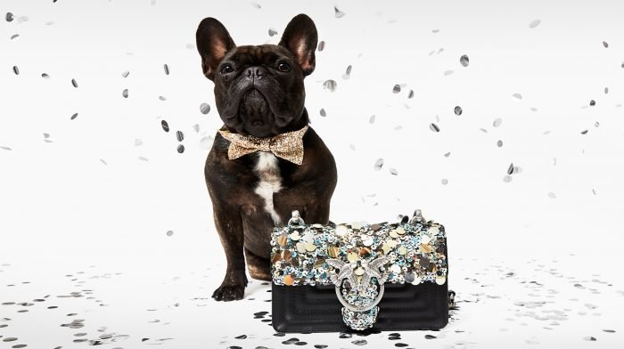 Find the Perfect Gift for Her | Take the Quiz!