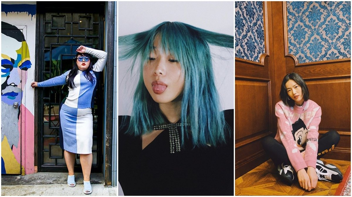 5 Chinese Influencers To Follow | Chinese New Year