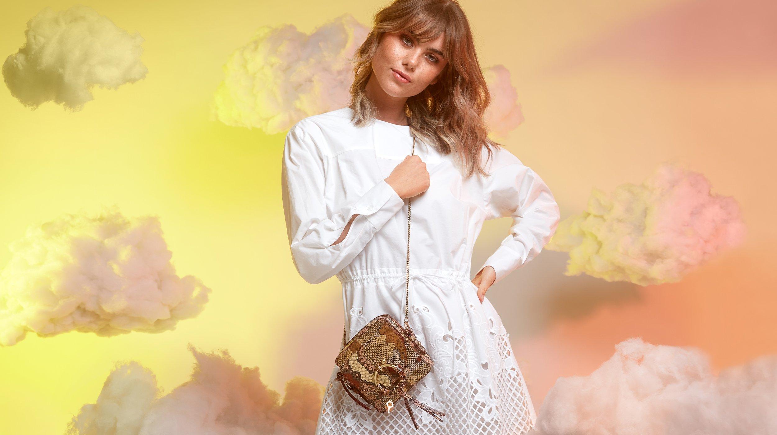 6 of the Best Handbags With Zips