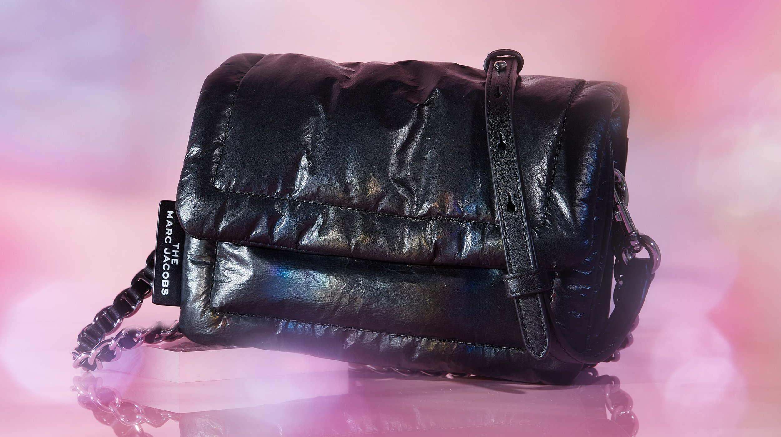 The Best Work Bags For Getting Back To It