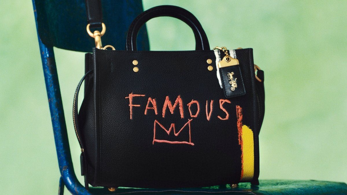 Five of the Best Coach Collaborations
