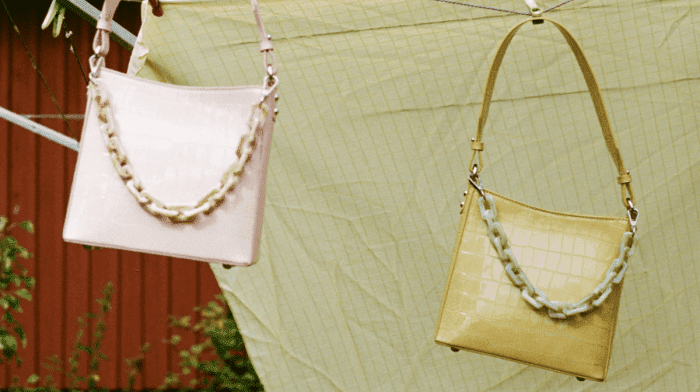 8 of the Best Vegan Handbags and Beauty Products at MyBag