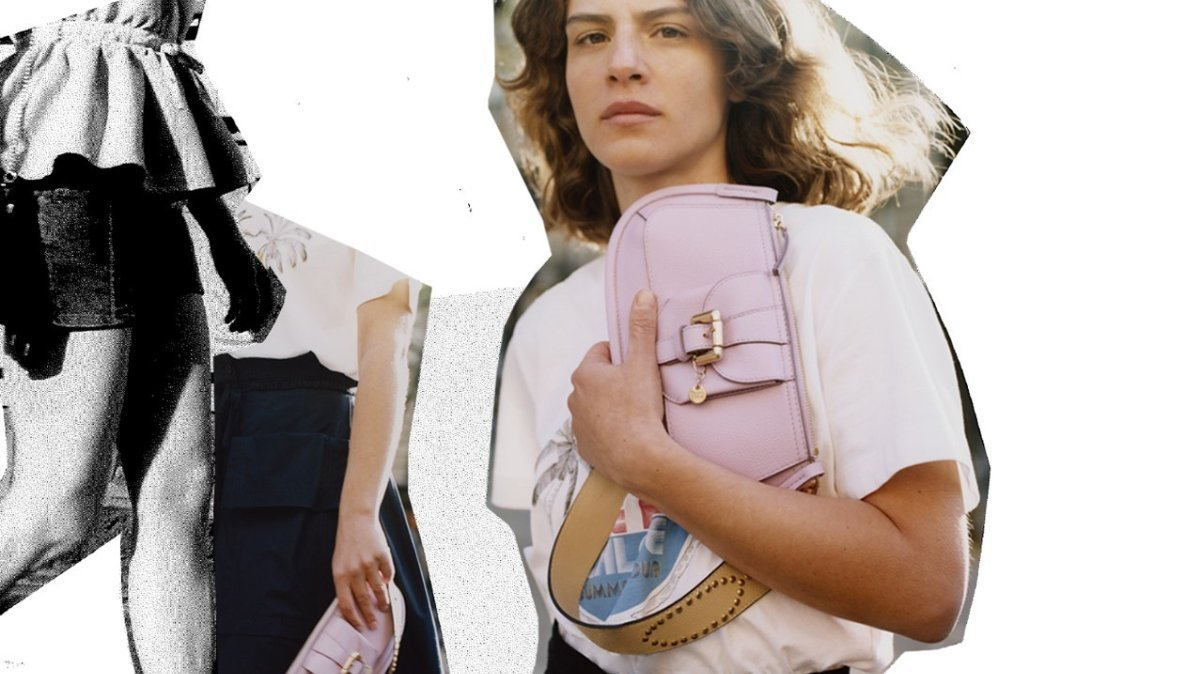 Get To Know See By Chloé | Style Guide, Care and History