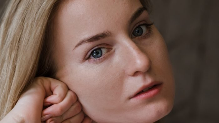 Supplements: Glowing Skin From the Inside Out