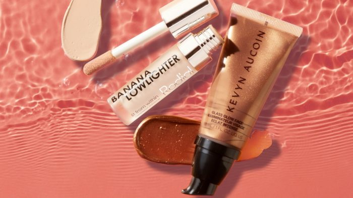 Strobing Vs Highlighting: What's the Difference?