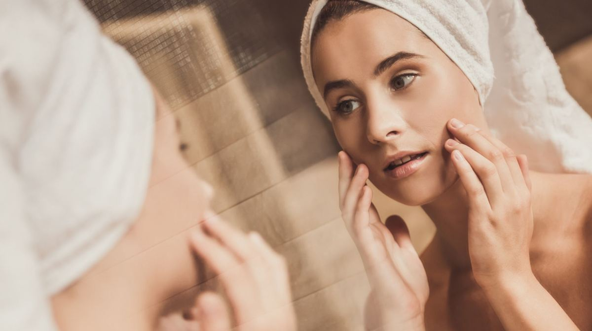The Best Toners for Every Skin Type: The Ultimate Guide