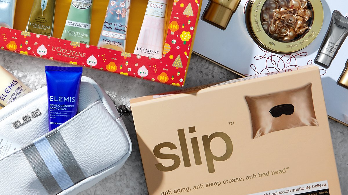 Our Top Products This Holiday Season