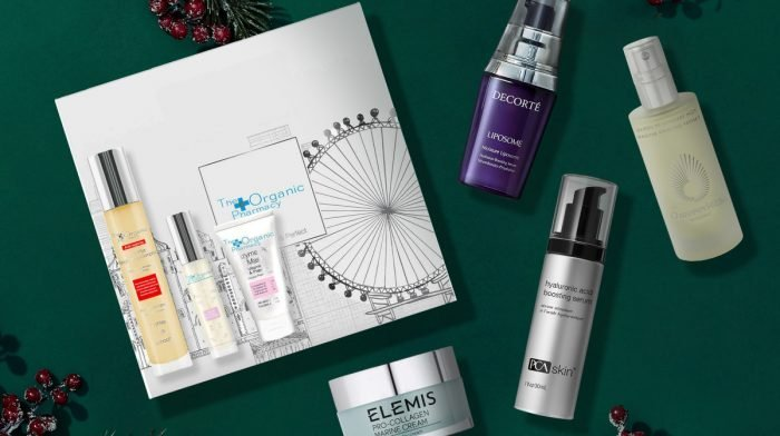 What's Trending this Week for Xmas Shopping in Beauty