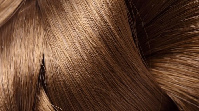 Ingredient 101: Caviar for Your Hair With Alterna