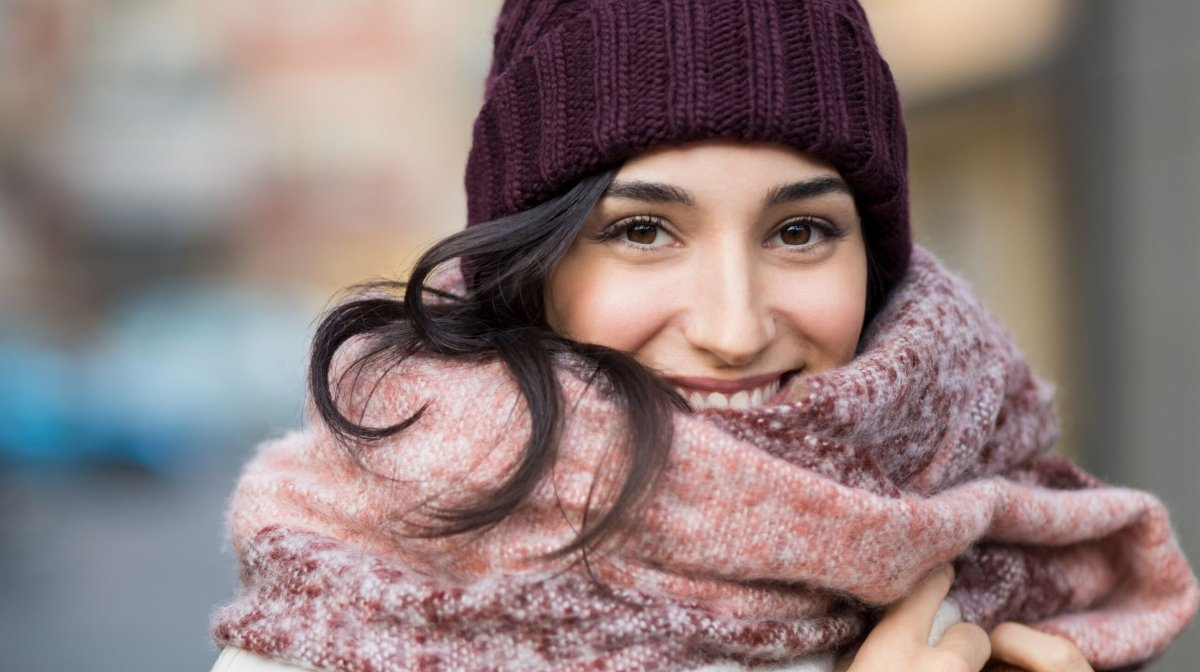 Best Winter Skincare With Must Haves From Our Estheticians