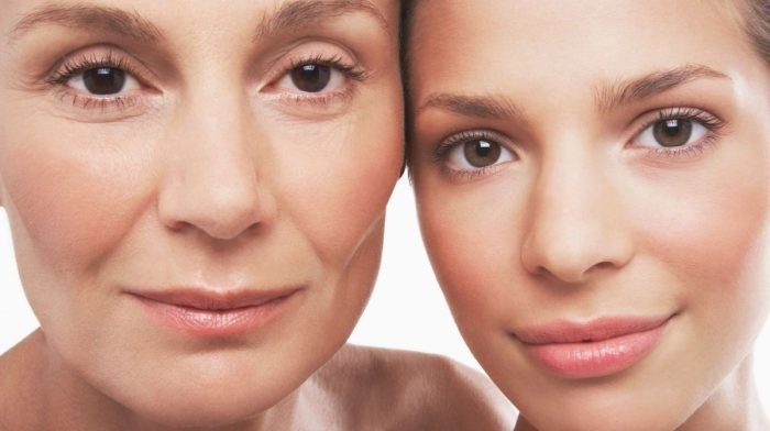 The Best Dynamic Duos For Every Skin Concern