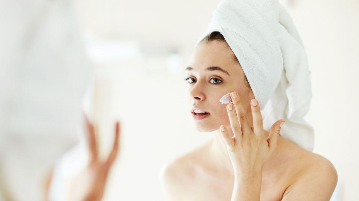 The Beauty Report: SkinCeuticals Triple Lipid Restore