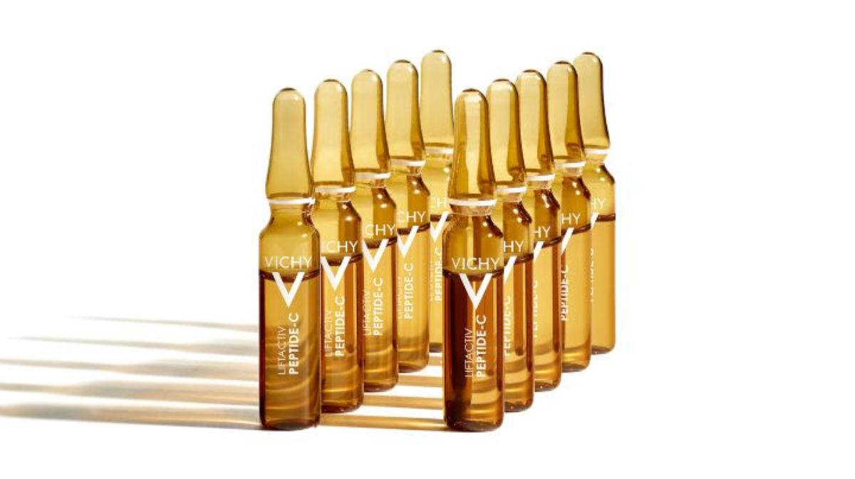 What is an Ampoule, and Why Does Your Skin Need it?