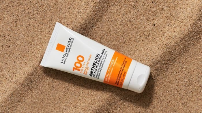 Why You Should Consider SPF 100