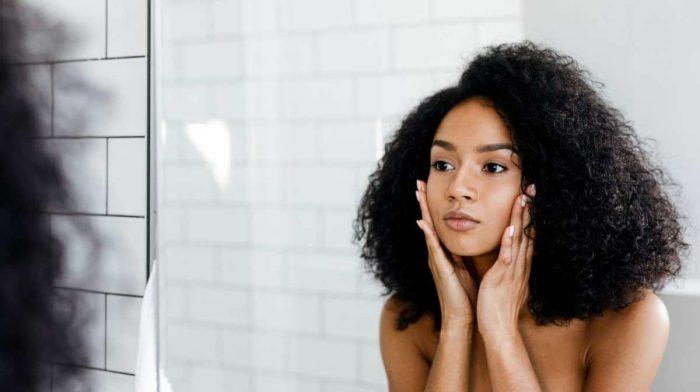 Handling Oily Hair: The Hydration Edit