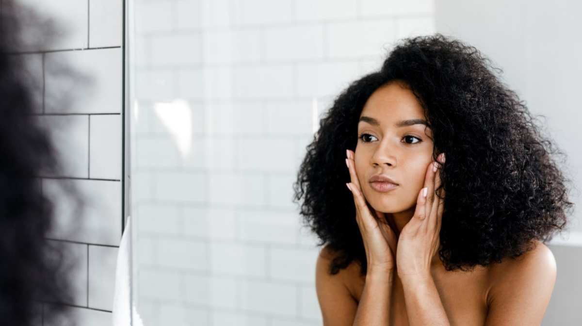 Handling Oily Hair: The Hydration Edit