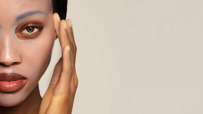 Luxury Skincare with 111SKIN