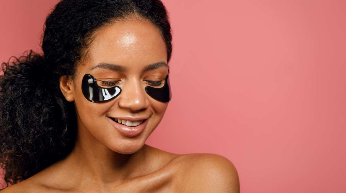 Beauty Solutions for Women In Their 20s