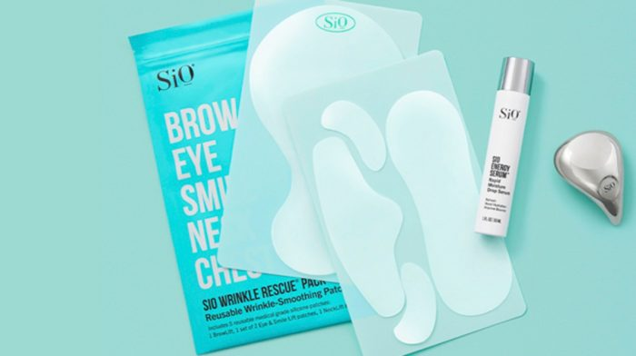 Gigi Howard & SiO Beauty: Q&A with SkinStore