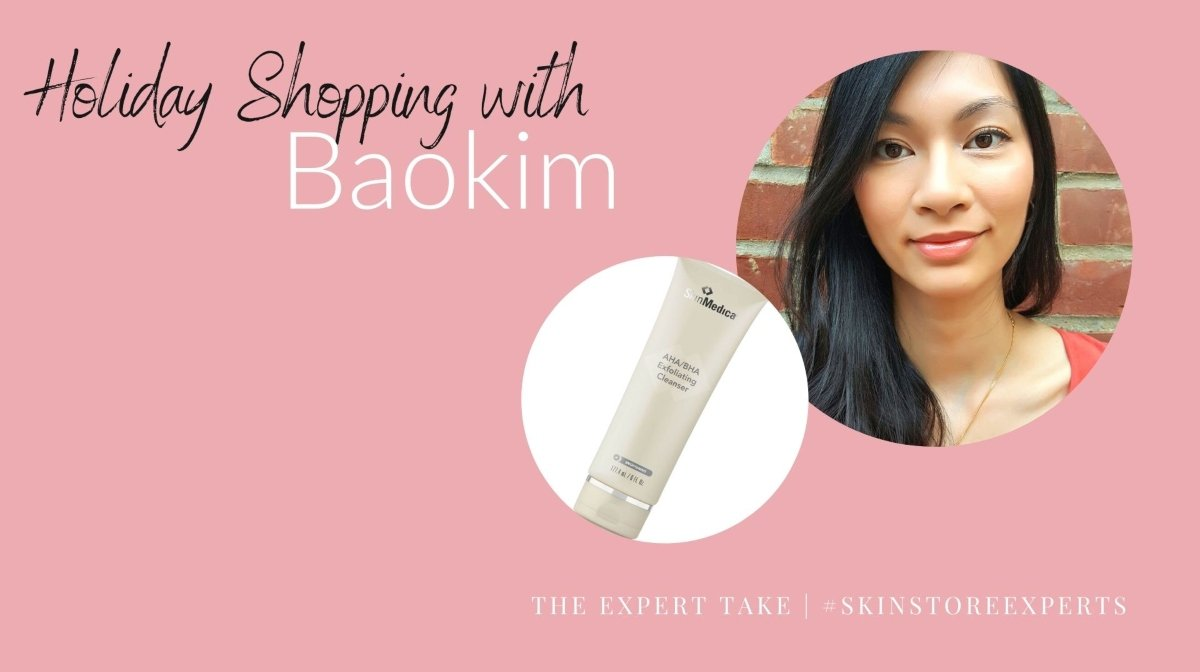 Expert Take: Baokim's Top 10 Skincare Products