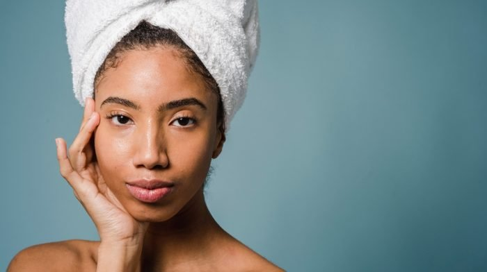 Start the New Year with a New Skincare Routine