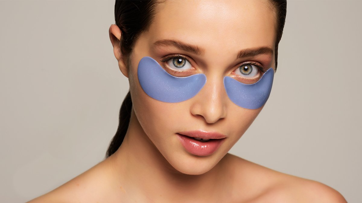 The Perfect Eye Care To Get Rid of Eye Bags
