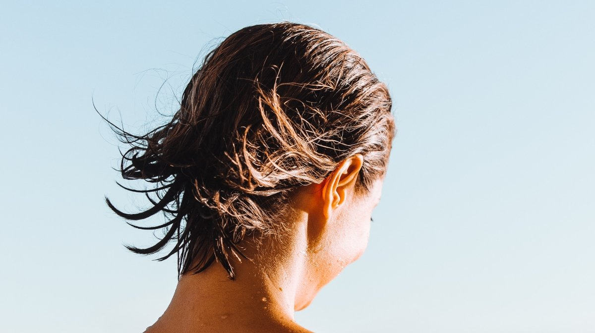 5 Tips to Healthier Hair