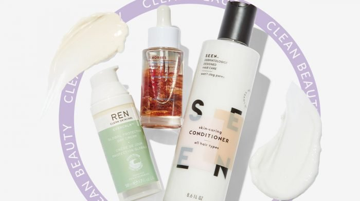 Is Clean Beauty Expensive?