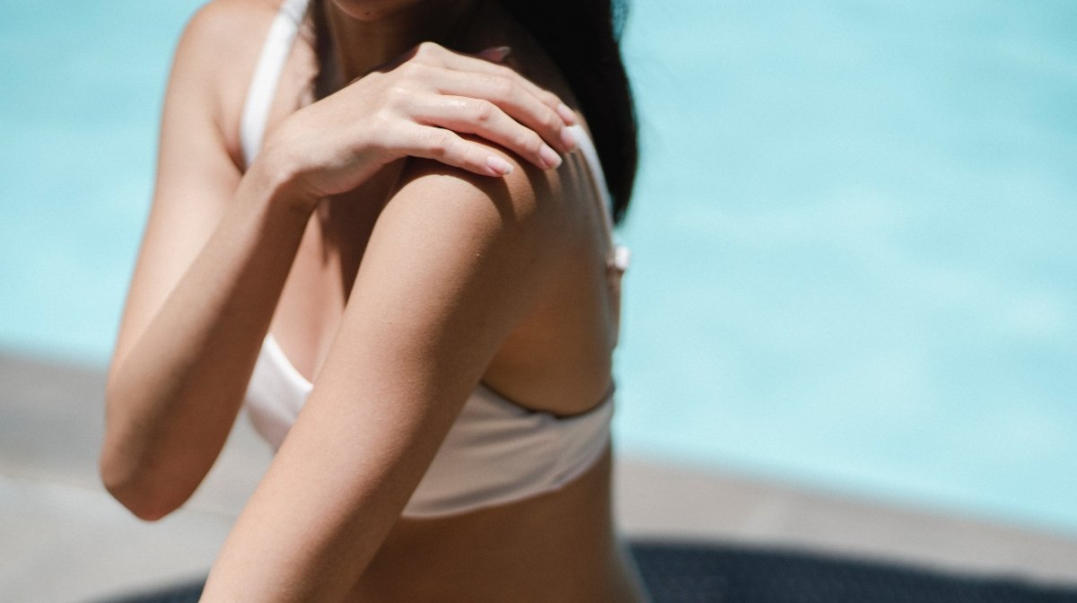 Summer Prep: The Skin Care Essentials You Need
