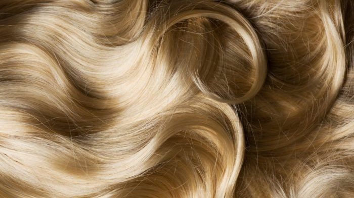 Hair Color Care 101: Make Your Color Last in 3 Steps